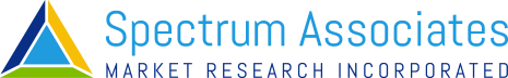 Spectrum Associates Market Research